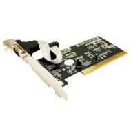 Контроллер STLab PCI to 1-Port Serial Card (I-380)