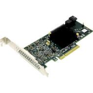 RAID контроллер LSI MegaRAID SAS 9341-4i (LSI00419)