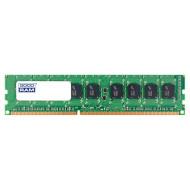 Модуль памяти DDR3 1600MHz 4GB GOODRAM UDIMM ECC (W-MEM1600E34G)