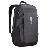 Рюкзак THULE EnRoute 18L Black