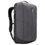 Рюкзак THULE Vea 21L Black