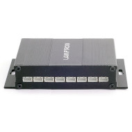 Блок-инвертор для CCFL ламп LAMPTRON LCCFL8-B (LAMP-CL40004)