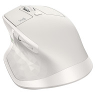 Мышь LOGITECH MX Master 2S Light Gray