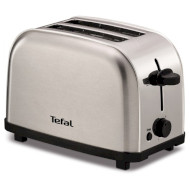 Тостер TEFAL Ultra Mini TT330D (TT330D30)
