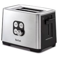 Тостер TEFAL Equinox TT420 (TT420D30)