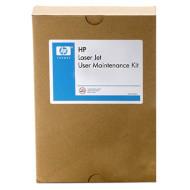 Комплект для обслуживания HP LaserJet CF065A 220V Maintenance Kit