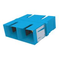 Адаптер MOLEX SC/SC Duplex Singlemode (18282-0037)