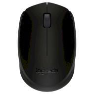 Миша LOGITECH B170 (910-004798)