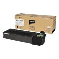 Тонер-картридж SHARP MX-235GT Black