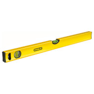 Уровень строительный STANLEY Classic Box 150см (STHT1-43107)