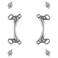Монтажный комплект DEEPCOOL AM4 Bracket Kit for Maelstrom Series (DP-MAEL-AM4-CLIP)