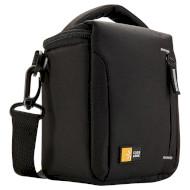 Сумка для фотокамеры CASE LOGIC Compact System/Hybrid Camera Case (3201474)