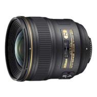 Объектив NIKON AF-S Nikkor 24mm f/1.4G ED