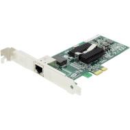 Сетевая карта INTEL PRO/1000 PT (EXPI9400PTBLK)