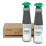 Тонер-картридж XEROX 106R01277 Dual Pack Black