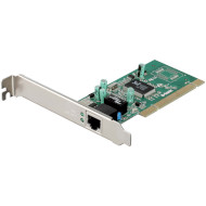 Сетевая карта PCI D-LINK DGE-528T
