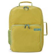 Рюкзак спортивный TUCANO Mister Green (BKMR-V)