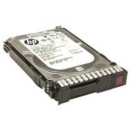 Жёсткий диск 450GB HPE Enterprise SAS 10K (652572-B21)
