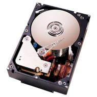 Жёсткий диск 1TB IBM SATA (90Y8842)