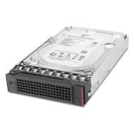 Жёсткий диск 4TB LENOVO Enterprise SATA (4XB0G88796)