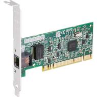 Сетевая карта PCI INTEL PWLA8391GT