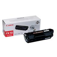 Тонер-картридж CANON FX-10 Black (0263B002)