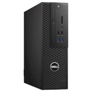 Компьютер DELL Precision Tower 3420 (210-AFLH#2-08)