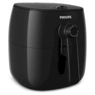 Мультипечь PHILIPS Viva HD9621/90