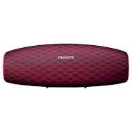 Портативная колонка PHILIPS EverPlay BT7900P/00 Purple
