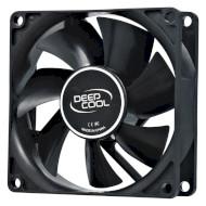 Вентилятор DEEPCOOL XFan 80 (DP-FDC-XF80)