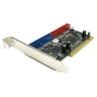 RAID контроллер STLab RAID ATA133