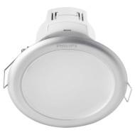 Точечный светильник PHILIPS 66020/44/66 Essmet 3.5Вт (915005136201)