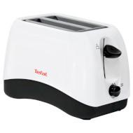Тостер TEFAL Delfini TT130 White (TT130130)