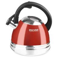 Чайник RONDELL Fiero RDS-361 3л (RDS-498)