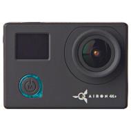 Экшн-камера AIRON ProCam 4K Plus (4285234589564)