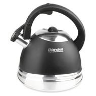 Чайник RONDELL Walzer RDS-419 3л