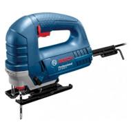 Электролобзик BOSCH GST 8000 E Professional (0.601.58H.000)