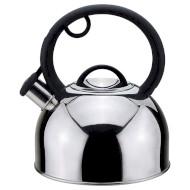 Чайник CON BRIO CB-404 2.5л
