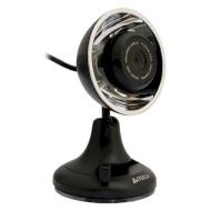 Веб-камера A4TECH PKS-732G