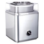 Мороженица CUISINART XL Cream ICE30BCE
