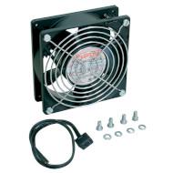 Вентилятор ZPAS до шаф SU, SD2, SJ2