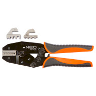 Обжимной инструмент NEO TOOLS 01-506