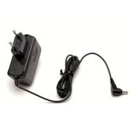 Адаптер сетевой для тонометра OMRON HEM-ACW5