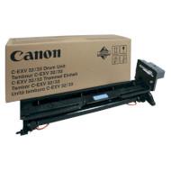Фотобарабан CANON C-EXV32/33 Black (2772B003)