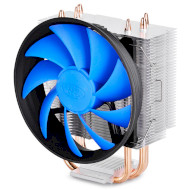 Кулер для процессора DEEPCOOL Gammaxx 300 (DP-MCH3-GMX300)