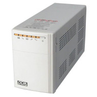 ИБП POWERCOM King Pro KIN-2200AP