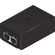 PoE инжектор UBIQUITI PoE 15V 12W (POE-15-12W)