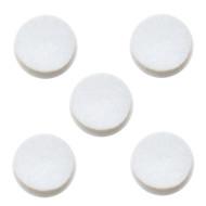 Набор воздушных фильтров для ингалятора OMRON C30-4-E 5шт