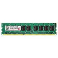 Модуль памяти DDR3 1600MHz 8GB TRANSCEND ECC UDIMM (TS1GLK72V6H)