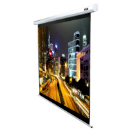 Проекционный экран ELITE SCREENS Electric 125XH 276.9x155.7см